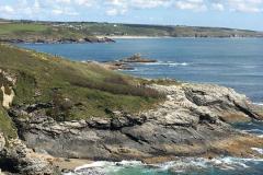 DavinaFarrer-800039_Coastal-walk-on-The-Lizard-peninsula