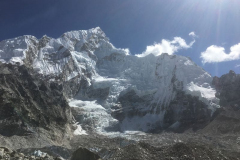 DavinaFarrer-800047_View-from-my-Everest-Base-camp-trip