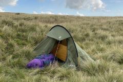 DavinaFarrer-800051_Wild-camping-in-the-Peak-District