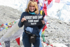 Everest-2-1_Everest-Base-camp-8211-on-top-of-the-world-well-nearly