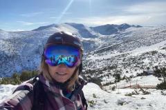 Skiing-in-Boveretts_Skiing-in-Bovoretts-Bulgaria