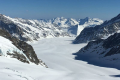 Top-of-Europe_Top-of-Europe-8211-highest-point-on-the-Eiger-at-Junfraujoch-In-Switzerland