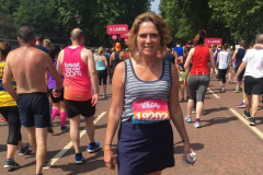 Vitality-10k-2_London-Vitality-10km-Race
