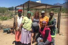 south-africa-ladies_Purple-Aid-8211-South-Africa-8211-the-unsung-heros-ladies-who-built-and-ran-the-drop-in-centre-we-funded